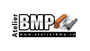 Atelier BMP