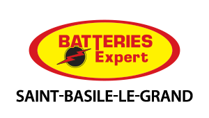Batteries Expert Saint-Basile-le-Grand