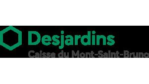 Caisse Desjardins du Mont-Saint-Bruno