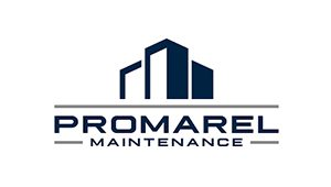 Promarel maintenance