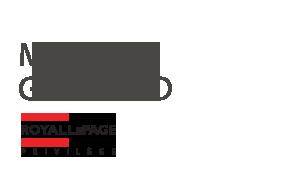 Royal Lepage Privilège – Marie Girouard