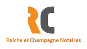 Raîche et Champagne Notaires