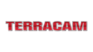 Terracam Équipement