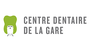 Centre Dentaire De La Gare