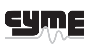 Cyme International T&D inc.