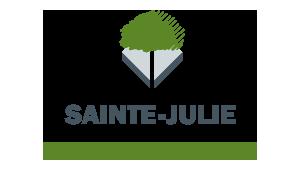 Ville de Sainte-Julie