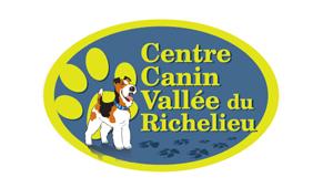 Centre Canin Vallée du Richelieu
