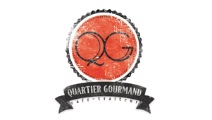 Quartier Gourmand