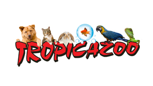 Animalerie Tropicazoo
