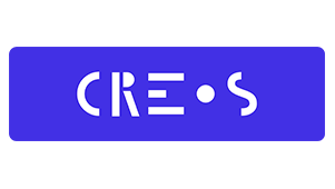 Creos Experts-Conseils inc.