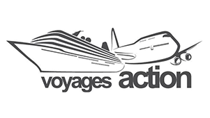 Voyages Action