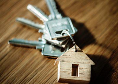 Hypotheca Agence Hypothécaire – Nouveau membre
