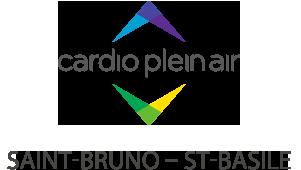 Cardio Plein Air Saint-Bruno – St-Basile