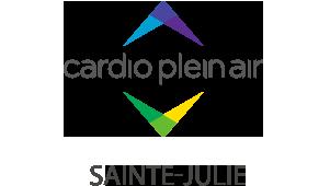Cardio Plein Air Sainte-Julie