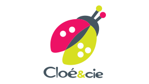 Cloé & cie