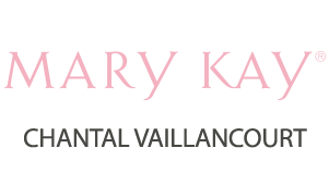 Mary Kay / Chantal Vaillancourt