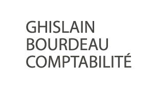 Ghislain Bourdeau Comptabilité