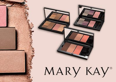 Mary Kay – Chantal Vaillancourt – Nouveau membre
