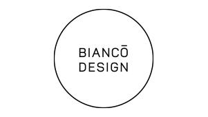 Bianco design