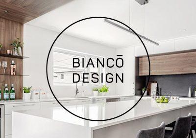 BIANCO DESIGN  – Nouveau membre