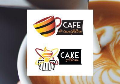 Café #sansfiltre | Cakeatom – Nouveau membre