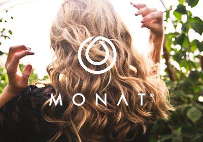 Monat produits capillaires  – Nouveau membre