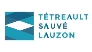 Tétreault Sauvé Lauzon