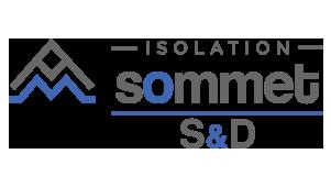 Isolation sommet S&D inc.