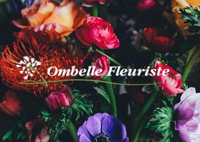 Ombelle Fleuriste – Nouveau membre