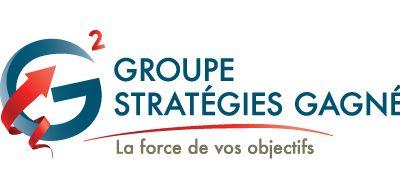 Financière Banque Nationale | Groupe Stratégies Gagné