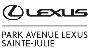 Park Avenue Lexus Sainte-Julie