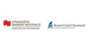Nathalie Brunet | Financière Banque Nationale