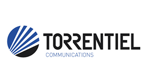 Torrentiel communications