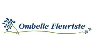 Ombelle Fleuriste