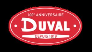 Groupe Duval Auto