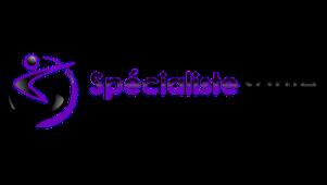 Spécialiste Santé
