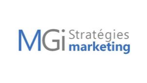MGi Stratégie Marketing
