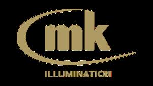 MK Illumination Canada Est inc.