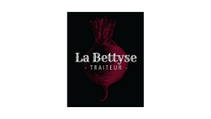 Traiteur La Bettyse