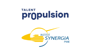 Talent Propulsion