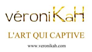 véroniKaH Artiste peintre