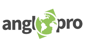 AngloPro