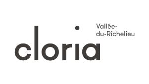Cloria Vallée-du-Richelieu