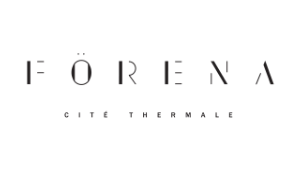 Förena Cité Thermale – Groupe SKYSPA