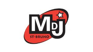Maison des Jeunes de St-Bruno