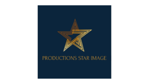 Productions Star Image