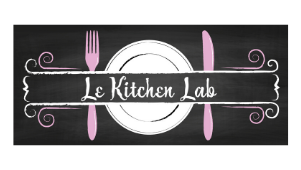Le Kitchen Lab