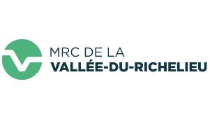 MRC de la Vallée-du-Richelieu