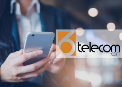 6Telecom