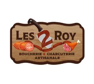 Boucherie et Charcuterie Les 2Roy